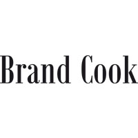Brand Cook