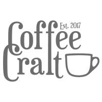 Coffee Craft